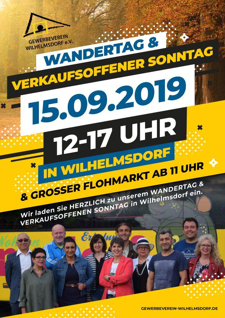 GVW_Verkaufsoffener_Sonntag_blau_kl-1