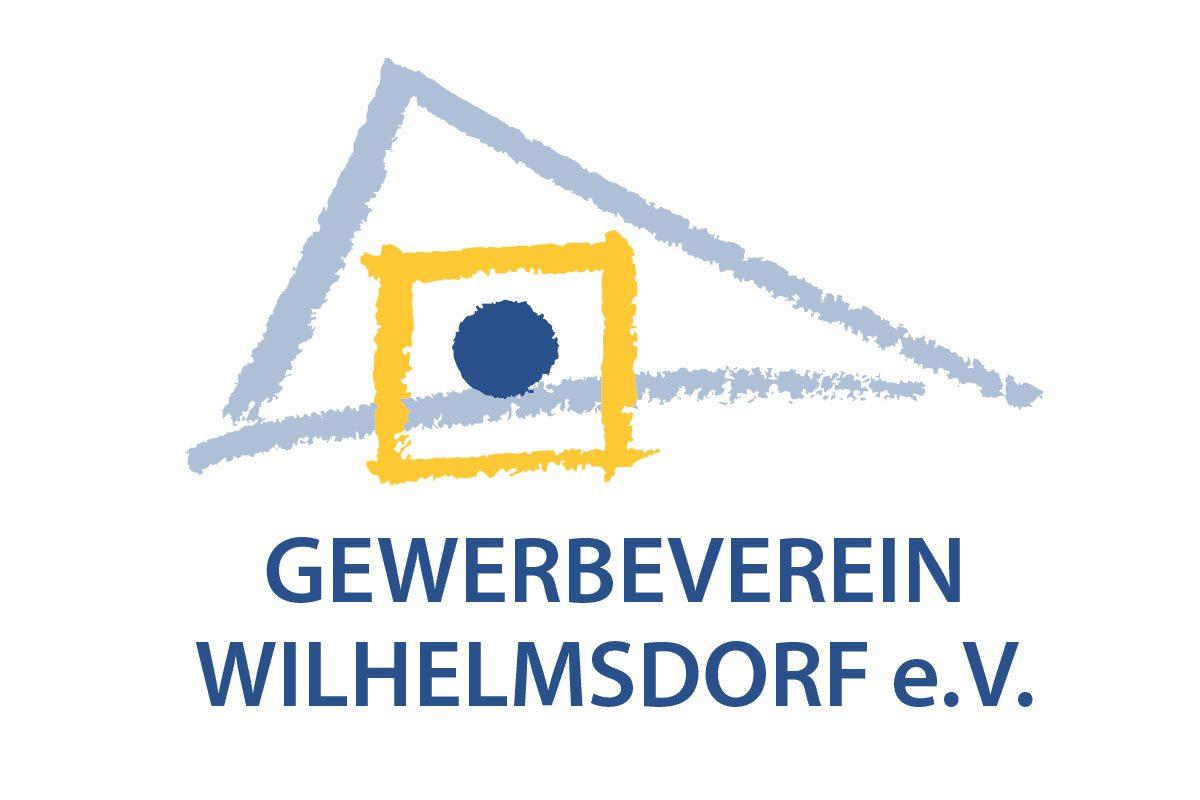 Gewerbeverein Wilhelmsdorf