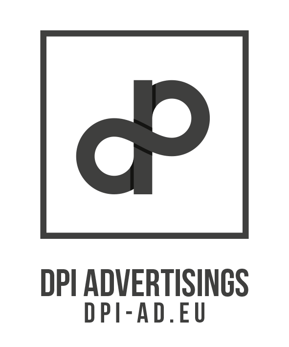 cropped-dpi-Logo-grey_web-3