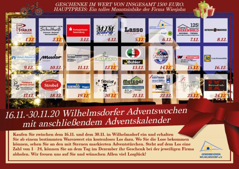 2011_Adventswochen_A5_2